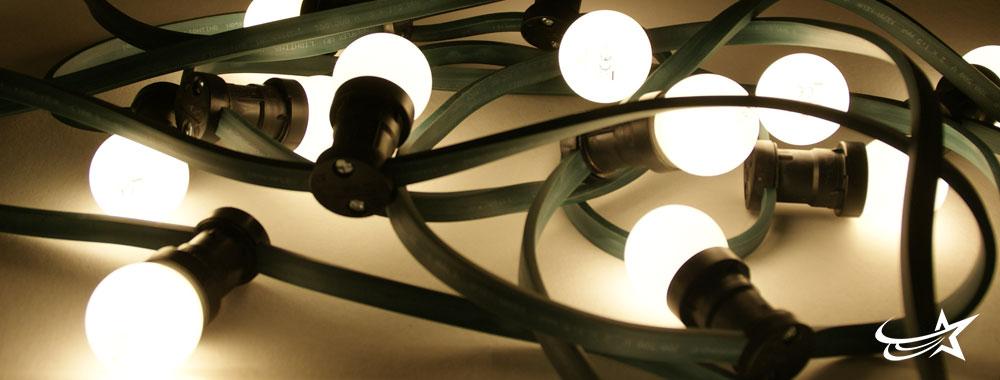 verhuur ledverlichting - www.marktkramen.nl