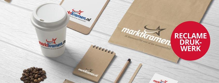 reclame-drukwerk-ontwerpen-amsterdam