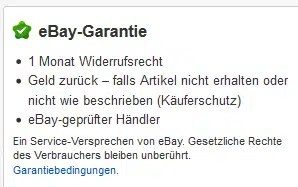 Screenshot_ebay-garantie