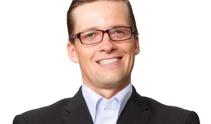 Christoph von Lattorff