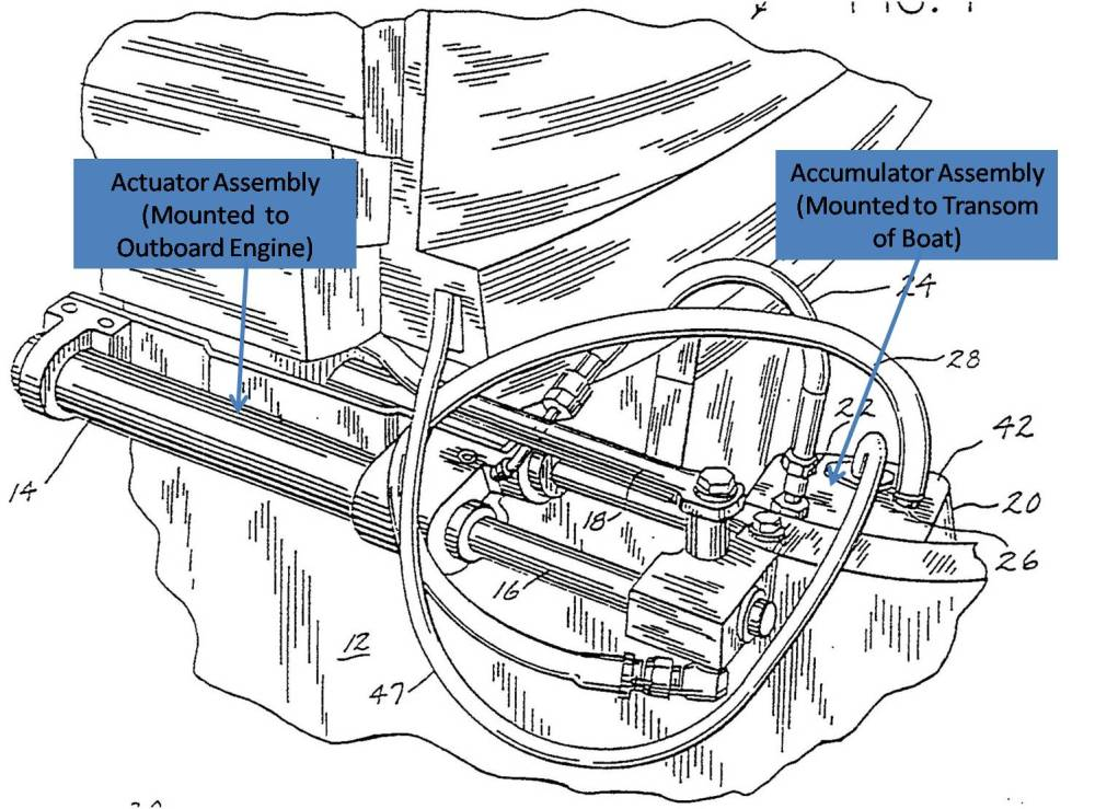 medium resolution of a product design development materials mark traxler a power steering system engine diagram