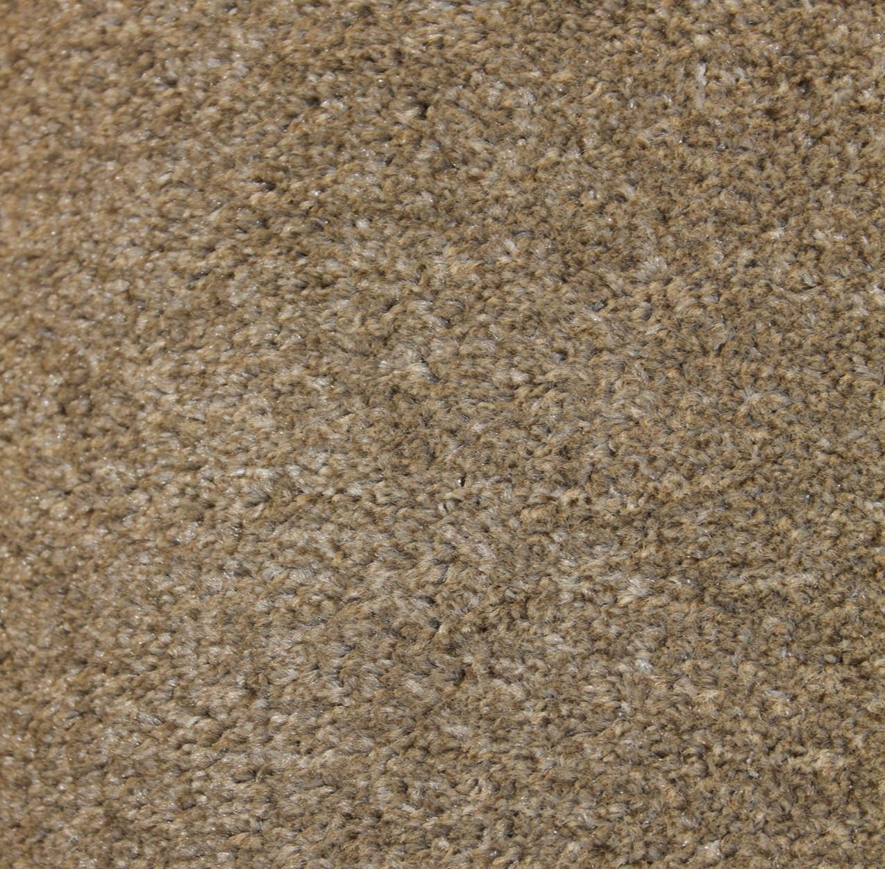Carpet Archives  Carpet Fitter and Floor Layer Nottingham
