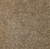 Carpet Archives