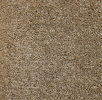 Carpet Archives - Carpet Fitter and Floor Layer Nottingham ...
