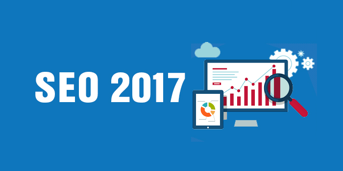 5 Result-Driven SEO Strategies for 2017