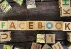 social media in blogging
