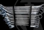 maintenace wordpress tasks - featured image