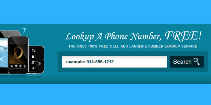 Guide to Reverse Phone Lookup & Why Use it