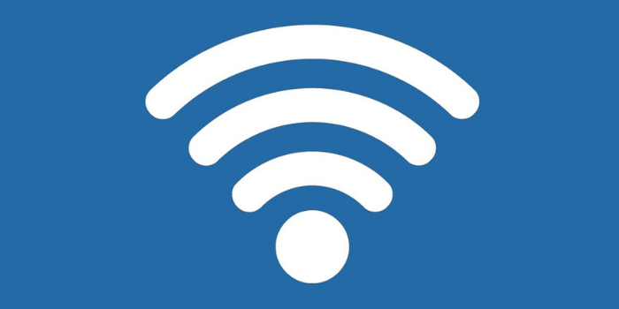 How to Stay Secure on Free Wi-Fi: Key Tips for Freelancers