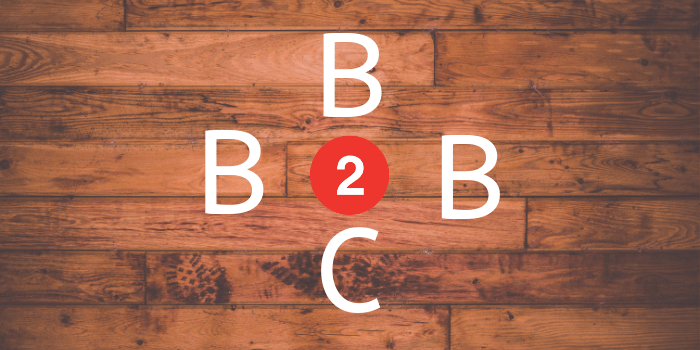 B2B SEO vs. B2C SEO: Learn the Difference