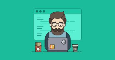 Live Chat Plugin for WordPress
