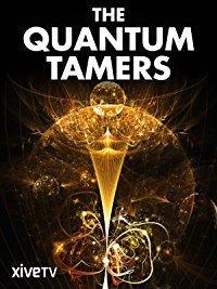 Quantum Tamers