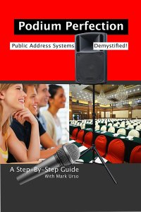 PA-Systems-DVD-Cover