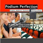Podium Perfection