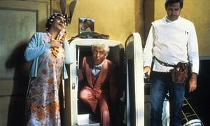 Monty-Python-refrigerator
