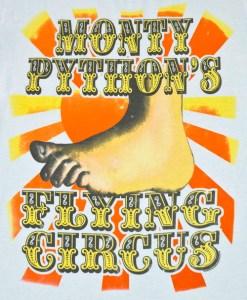 monty-python-circus