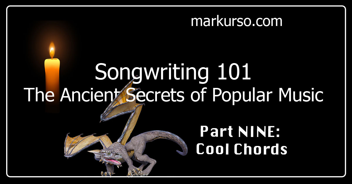 1200x630-FB-Songwriting-Pt-09-chords