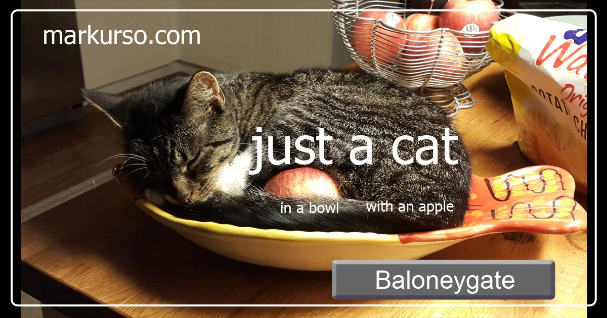 1200x630-FB-CAT Baloneygate