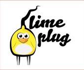 LiMePlug Logo