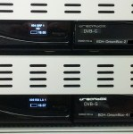 dreambox800se_rack-noip