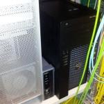 stream1-rack