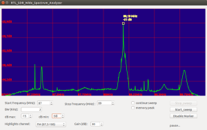 RTL_SDR_Wide_Spectrum_Analyzer-Screen_2MHz