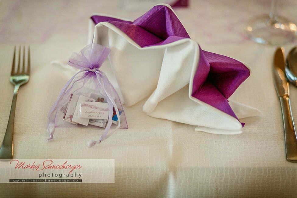 Angelika  Armin  eine Hochzeit in Enns und StValentin  Hochzeitsfotos und Hochzeitsbilder