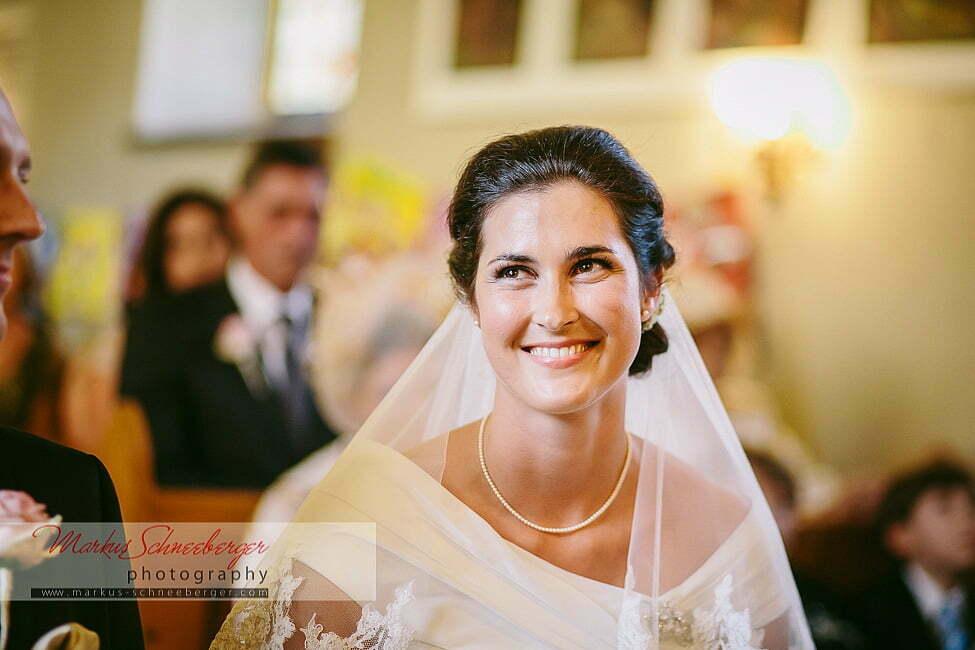 Caroline  Stefan  Hochzeit in Leonding und am Stadlerhof  Hochzeitsfotos und Hochzeitsbilder