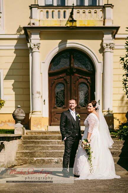 Maresa  Andreas  Hochzeit in Holzhausen und im Ganglbauergut  Hochzeitsfotos und