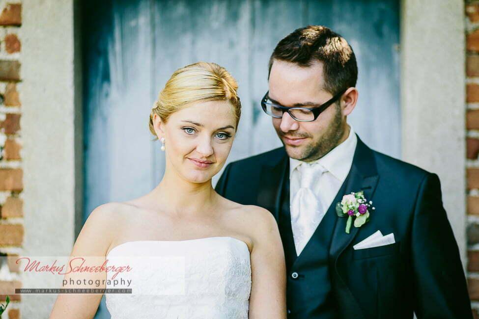 Barbara und Philipp  Hochzeitsvideo im Stift Seitenstetten in Niedersterreich  Hochzeitsfotos