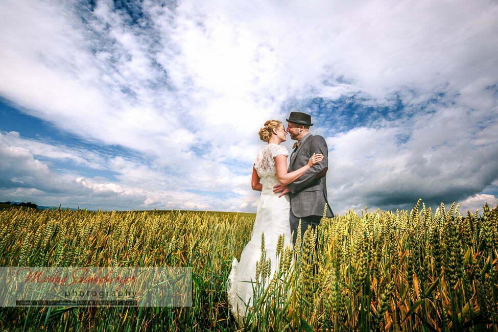 Michaela  Julian  eine Hochzeit im Hofgewlbe Breuer in Enns  Hochzeitsfotos und