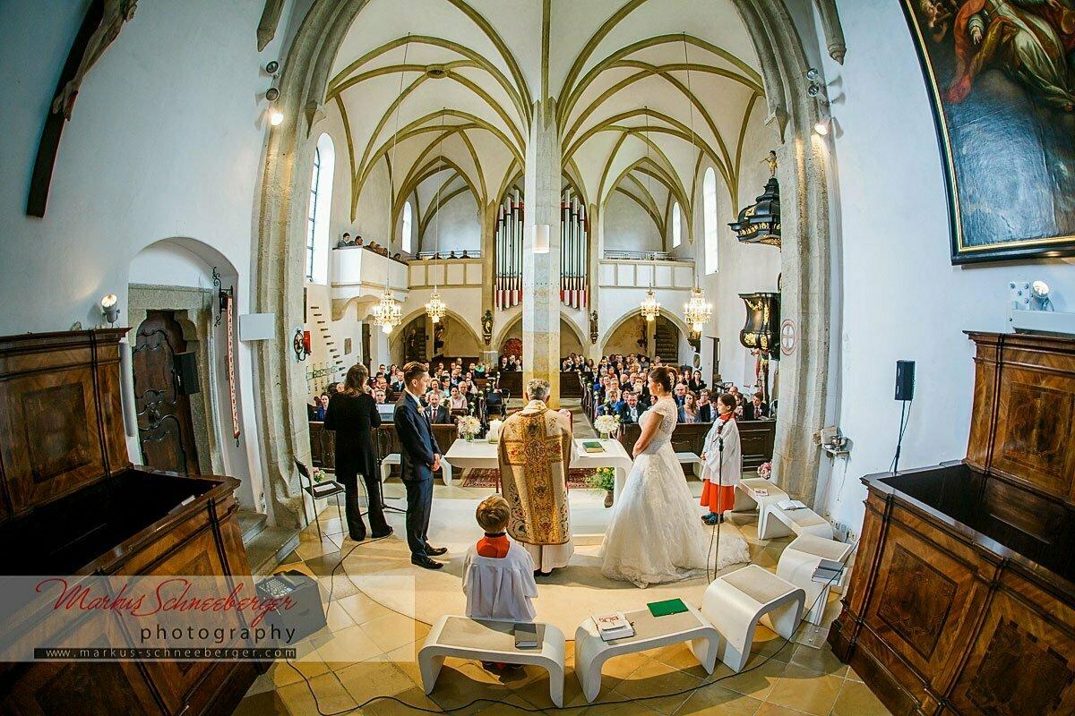 Christine  Andreas  die Hochzeit  Johanneshof Naarn  Hochzeitsfotos und Hochzeitsbilder von