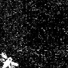 2014-06-06_13_21_58_Imagemagick-Ausgabe