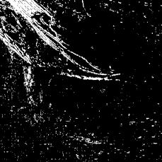 2014-06-06_14_43_44_Imagemagick-Ausgabe