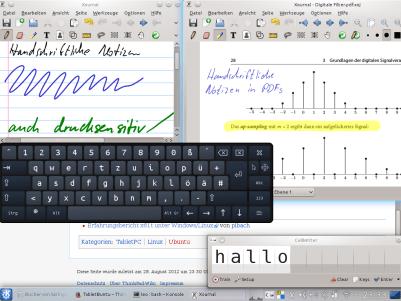 Tastatur_und_cellwriter_unter_Kubuntu1