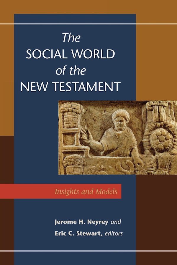 cover-edited-social-nt-world