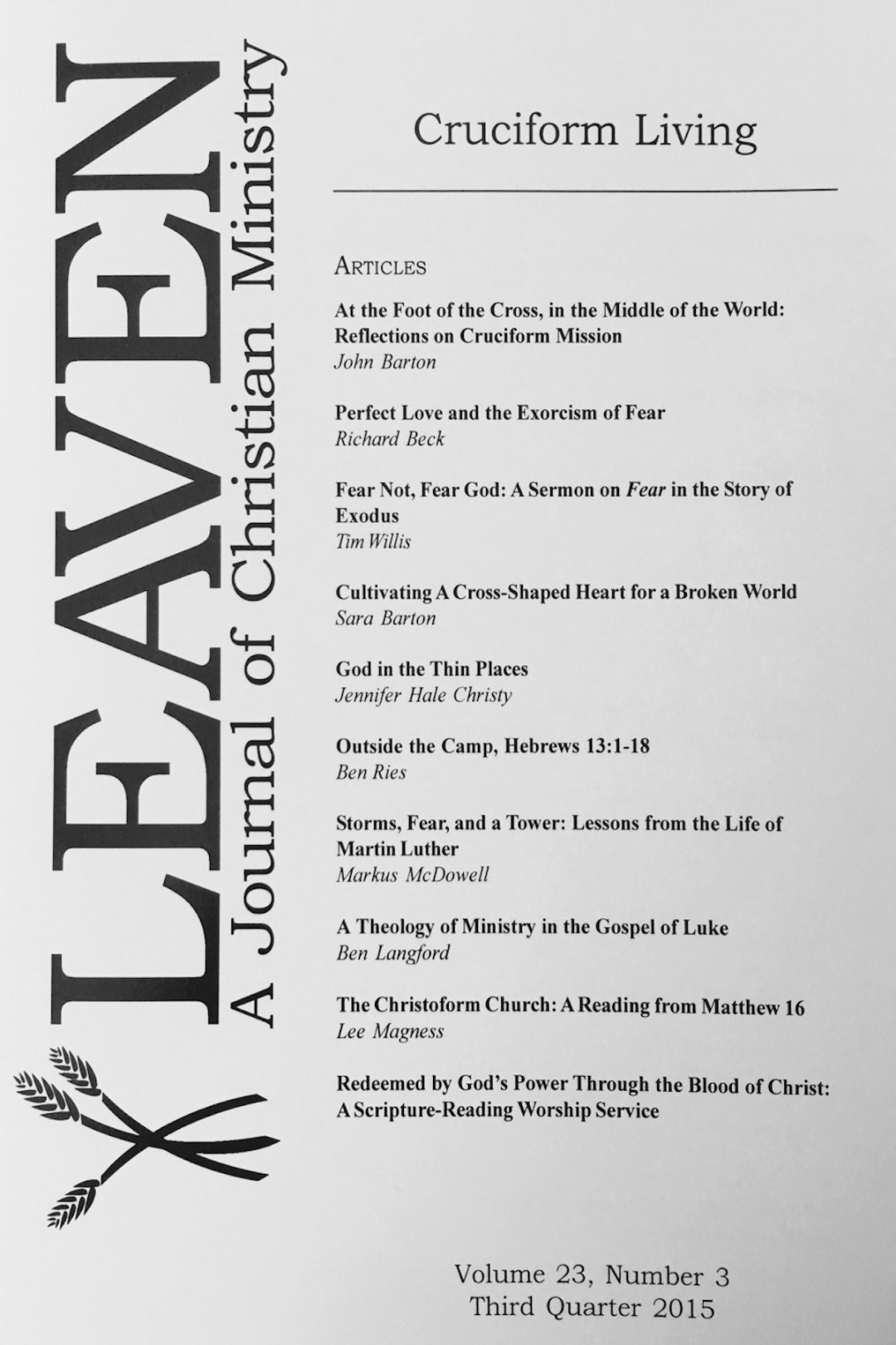 cover-leaven-2016