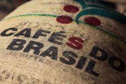 Økologisk Kaffe fra Brasil