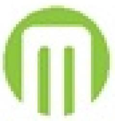 Markuspladsen Logo 3