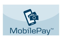 mobilepay-1_1