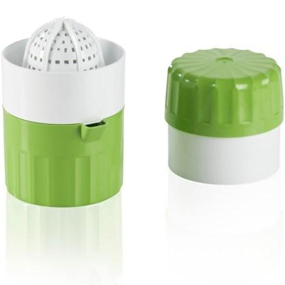 Juicer Presser Groen (2)