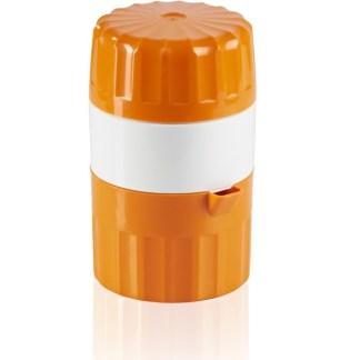 Juicer Presser Orange (1)