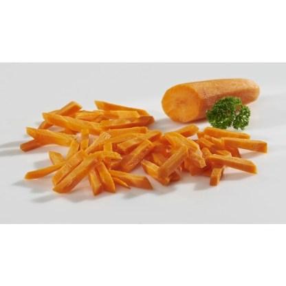 Boerner V3 Food 005