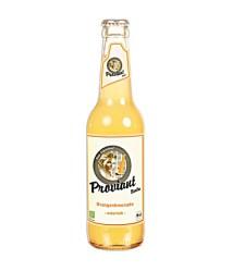 Proviant Orange Limonade