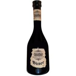 Molbo Bitter