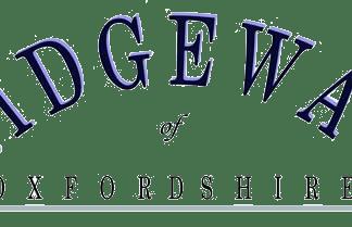 Ridgeway Brewery