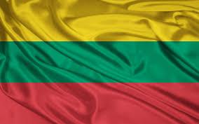Litaun