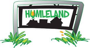 Humle land
