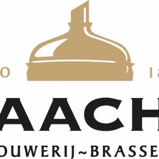 Haacht Brewery