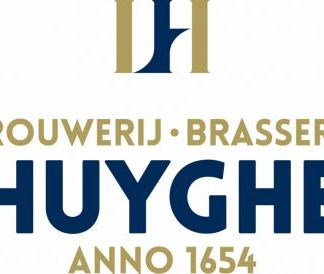 Huyghe Brewery ( Früli)